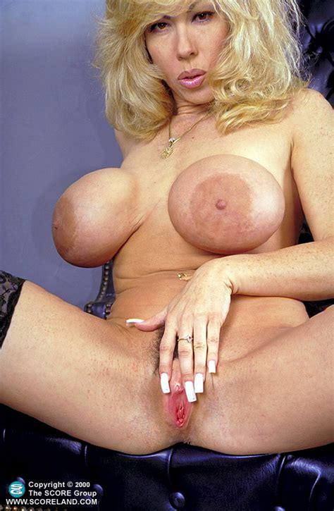 Elizabeth Starr Porn Pictures Photo Album By