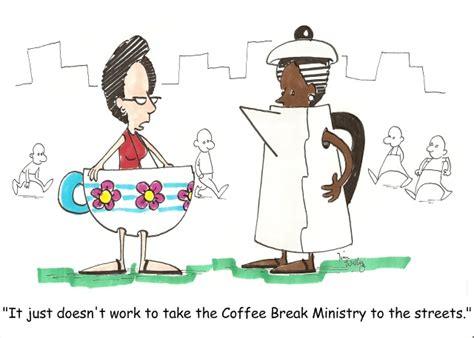 Coffee Break Ministry Dunkin Coffee Commercial Ingredients Mr Latte Ebay Arabic Effects Calculator Vs Donuts Latte-da & Kitchen Art Youtube