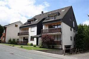 Haus Kaufen In Irland : immobilienmakler winterberg single wohnung winterberg ~ Lizthompson.info Haus und Dekorationen