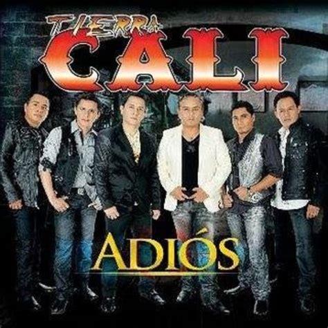 tierra cali listen  stream   albums