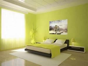 Schlafzimmer gestalten gr n heimatentwurf inspirationen for Schlafzimmer in grün gestalten