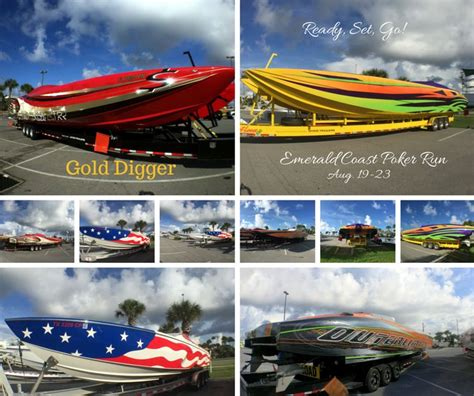 Fishing Boat Rentals Fort Walton Beach Fl by 10 Best Images About Boating Events In Destin Florida On