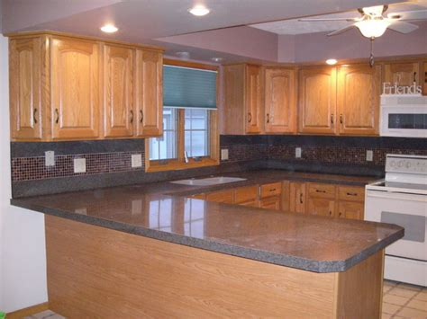 photos of kitchen cabinets designs jan 2010 tropico with excalibur kitchen countertops 7425