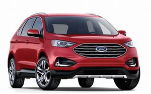 Ford Edge Leasing : 2019 ford edge lease deal 299 month hobart in ~ Jslefanu.com Haus und Dekorationen