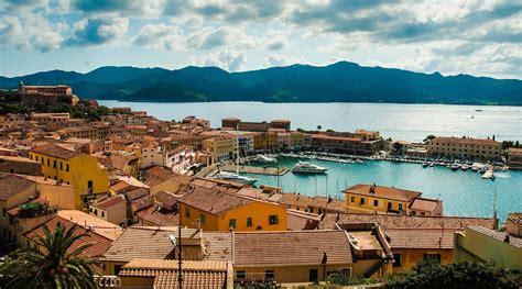 Of Livorno by Livorno Luxury Cruises With Azamara