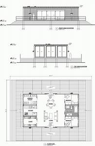 shipping container architecture plans container house design With shipping container home design plans