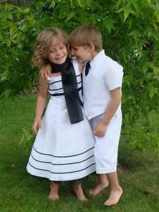 Tenue Mariage Bébé Garçon : tenue de c r monie enfant ~ Teatrodelosmanantiales.com Idées de Décoration