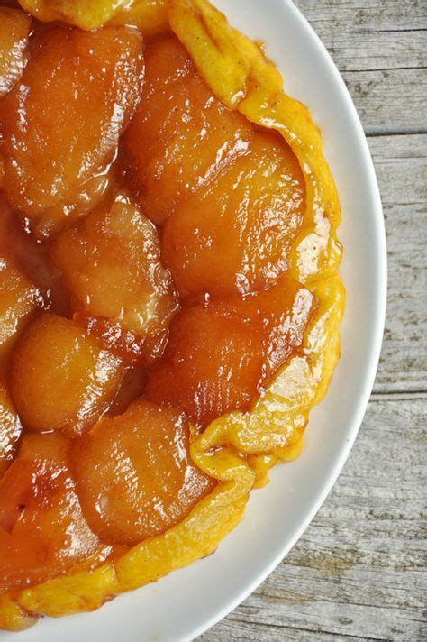 hervé cuisine tarte tatin cuisine tarte tatin and articles on