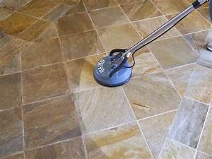 Stone and Tile Floor Cleaning Hawaii, Big Island | Kohala ...