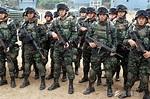觀點投書:國軍現代單兵戰鬥裝備-風傳媒