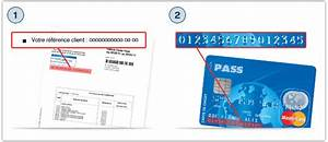 Code Secret Carte Auchan : code secret carrefour banque ~ Medecine-chirurgie-esthetiques.com Avis de Voitures