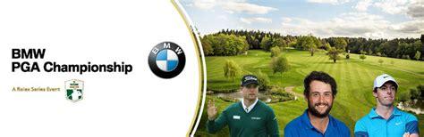 Blog Golf Plus  Actualités Golf, Résultats, Infos People