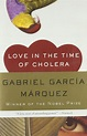 Fresh Love In the Time Of Cholera Quotes with Page Numbers ...