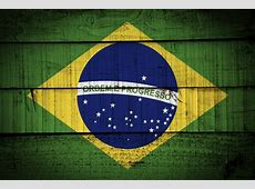 Logs, sawnwood and plywoood prices in Brazil in April