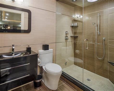 cool basement bathroom ideas home design lover