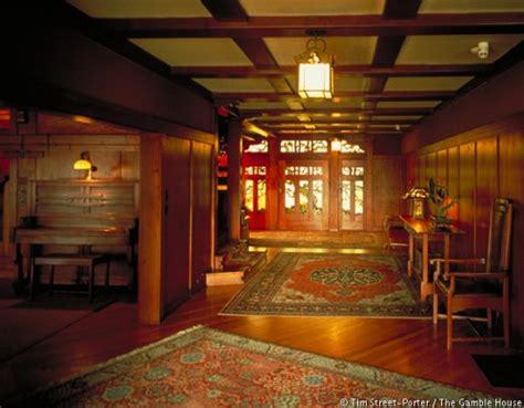 arts and crafts homes interiors interior design style arts and crafts mjn and associates interiors
