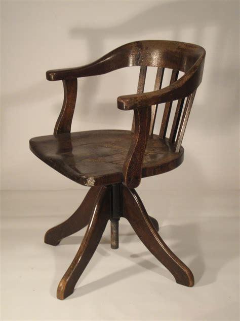 ancienne le de bureau table rabattable cuisine chaise de bureau ancienne