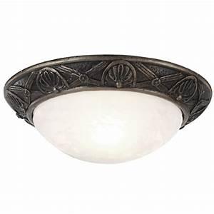 Deckenlampe Schwarz Metall : deckenlampe schwarz gold ber ideen zu deckenlampe schwarz ~ Lateststills.com Haus und Dekorationen