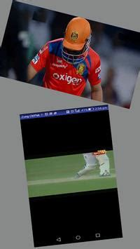Live Sports TV HD for Android - APK Download