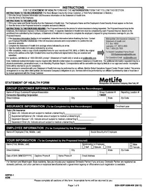 qld stat dec printable forms and templates fillable