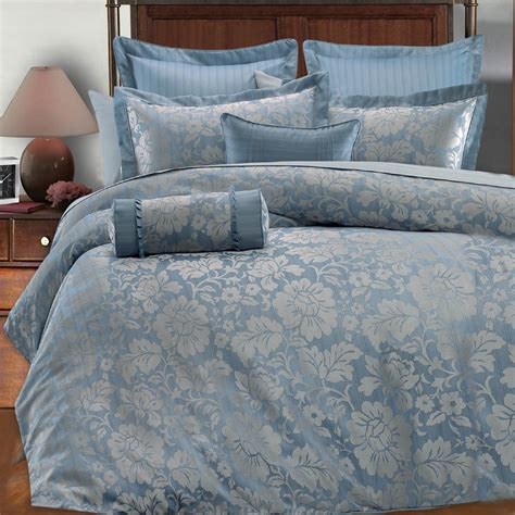 royal hotel bedding king cal king brenda 7 piece duvet cover set by royal hotel collection nwt ebay