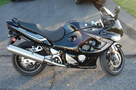 Suzuki Katana 2006 by 2006 Suzuki Katana 600 Only 12 700 For Sale On 2040