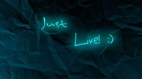 Live Wallpapers by Blue Live Wallpaper Allwallpaper In 608 Pc En