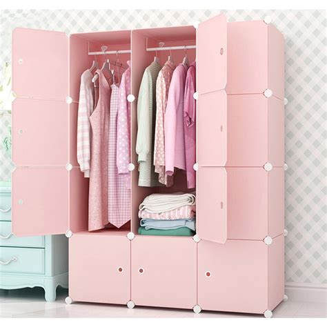Clothing Wardrobes For Sale by Popular Wardrobe Cabinets Sale Buy Cheap Wardrobe Cabinets