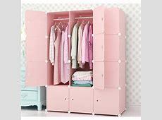 Popular Wardrobe Cabinets SaleBuy Cheap Wardrobe Cabinets