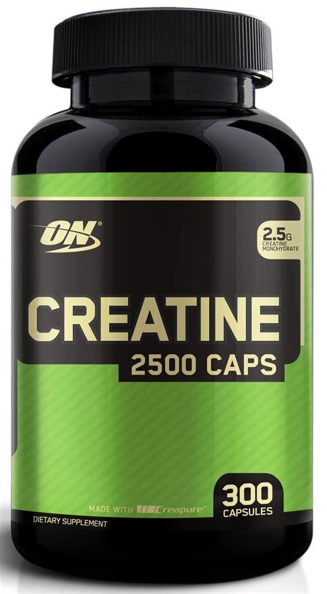 Amazon.com: Optimum Nutrition Gold Standard 100% Whey