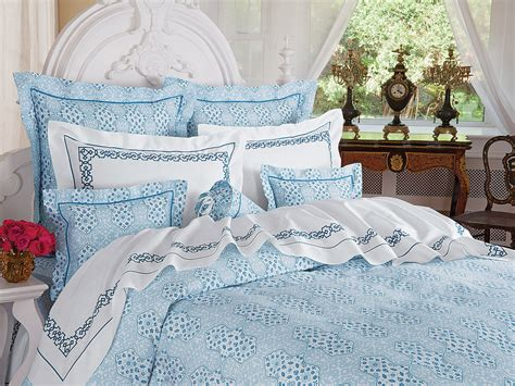 Astonishing Italian Bed Sheets Luxury Bed