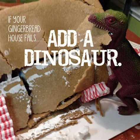 Permalink to Mini Gingerbread Houses Recipe