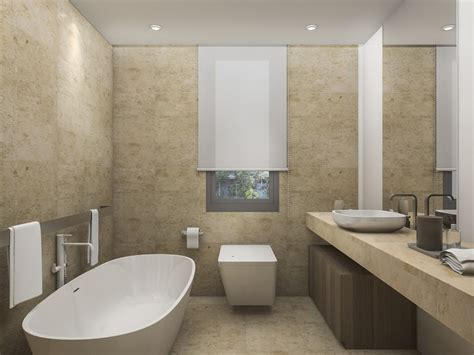 Panel Tiles For Bathrooms by Shower Wall Panels Vs Ceramic Tiles Which Is Better Dbs