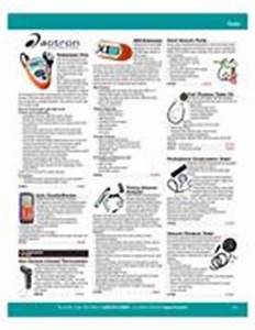 car engine component parts and their functions in Issue 91 ...