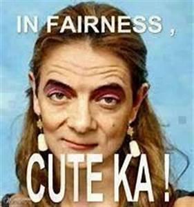 Angsaya.com - Tagalog Jokes | Funny Quotes | Photo | Image ...