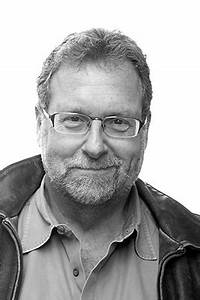 Peter Greenberg Announced As Keynote Speaker