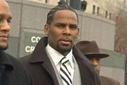 Rape: R Kelly denied bail, faces 195 years in jail | The Fatu Network