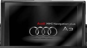 Audi Mmi Update Download : audi a3 8v mmi navigation plus mmi touch 4g update ~ Kayakingforconservation.com Haus und Dekorationen