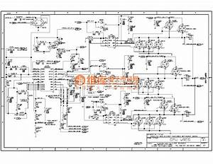 845ddr Computer Motherboard Circuit Diagram 67
