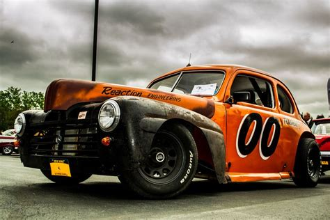 Classic Race Cars by Vintage Race Cars Vintage Race Cars All Kinds Of