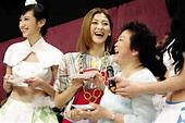 美女廚房- 台灣Wiki