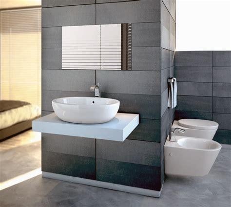 Lavandini Bagno Ideal Standard by Lavandino Bagno Ideal Standard