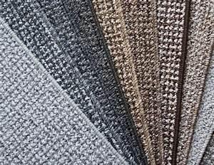 Teppich Schneiden Werkzeug : teppich schneiden mit werkzeug teppichboden ketteln ~ A.2002-acura-tl-radio.info Haus und Dekorationen