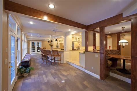 home interior remodeling kitchen planning tool free floor plans design
