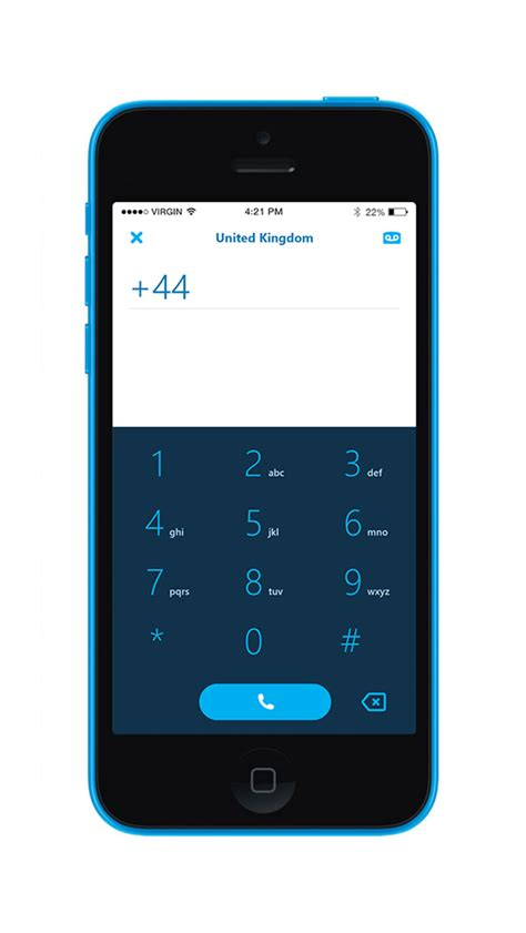 lync for iphone lync 2013 for iphone ios apps 4388285 mobile9