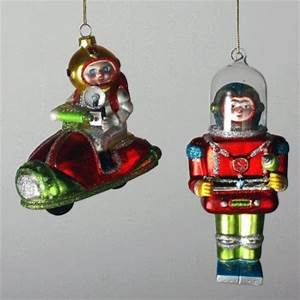 The Best Outer Space Gift Ideas Annual List 2013