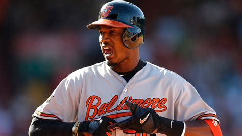 baltimore orioles wallpapers images  pictures