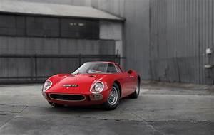 Ferrari 250 Lm : rare 1964 ferrari 250 lm claims 17 6 million in auction gtspirit ~ Medecine-chirurgie-esthetiques.com Avis de Voitures