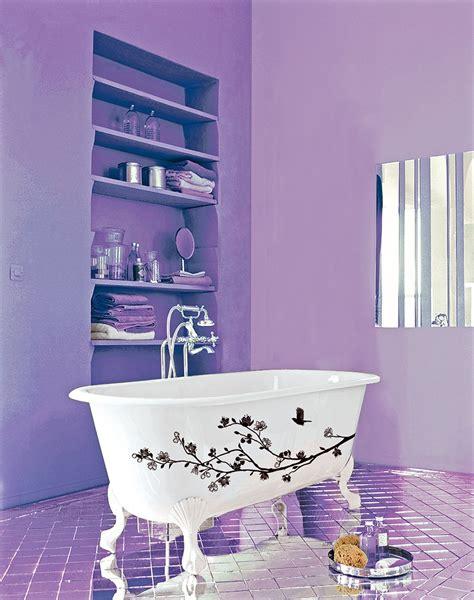 relooker salle de bain pas cher fabriquer meuble salle de bain pas cher