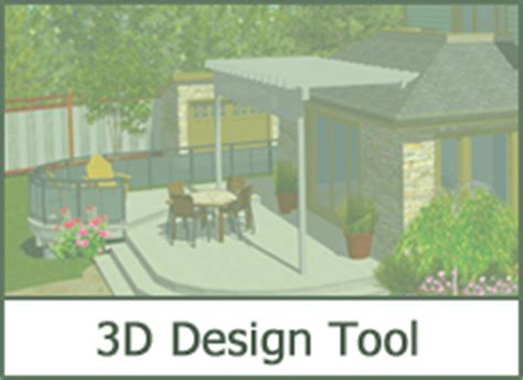 paver patio design software professional landscaping